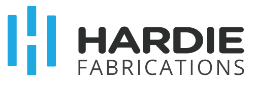 Hardie Metal Fabrications